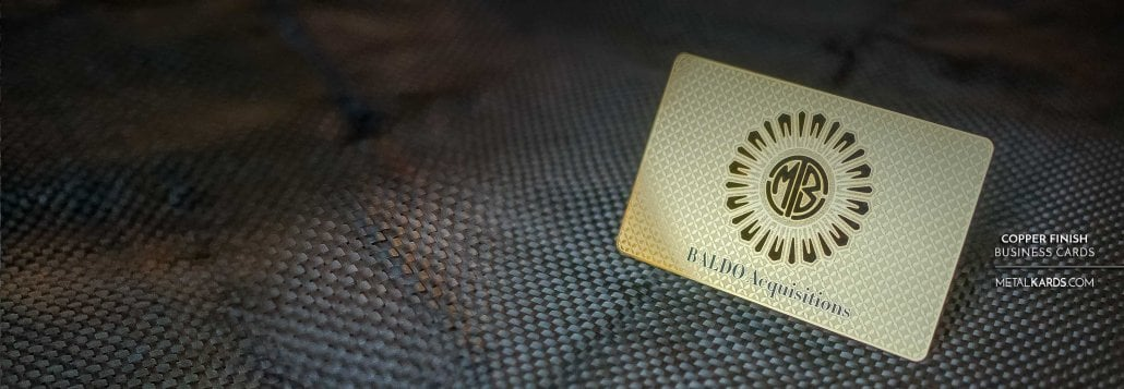 Gold metal cards anodized stainless steel cards at metalkards colourmoves
