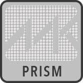 Prism Etching